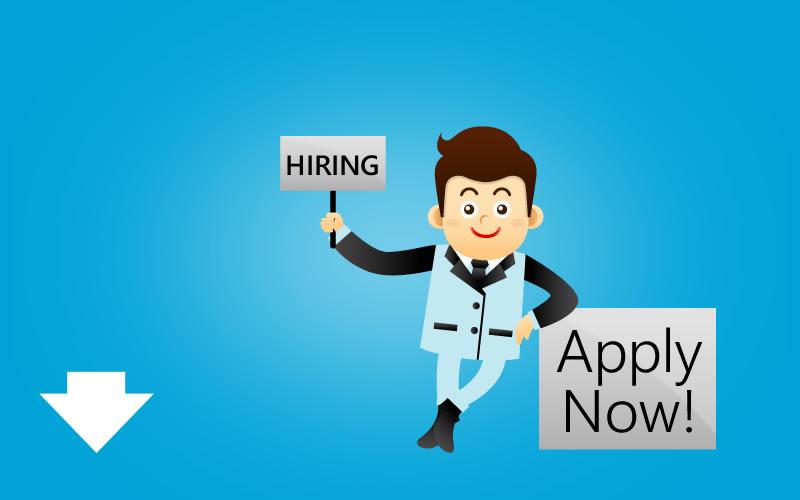 Accountant/business Coordinator Vacancy In Capstone